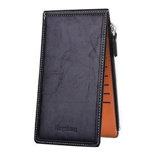Handbags - Womens Thin Multi Card Case Organizer Wallet